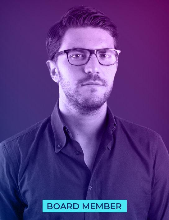 Lorenzo Calcagni